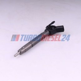 Injektor Common Rail DENSO CRI 095000-624